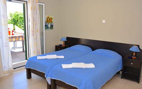 Ipsos Apartments Corfu Gallery 3