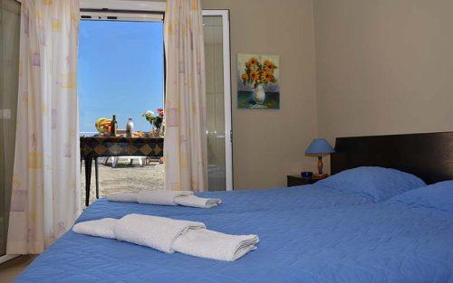 Ipsos Apartments Corfu Gallery 4