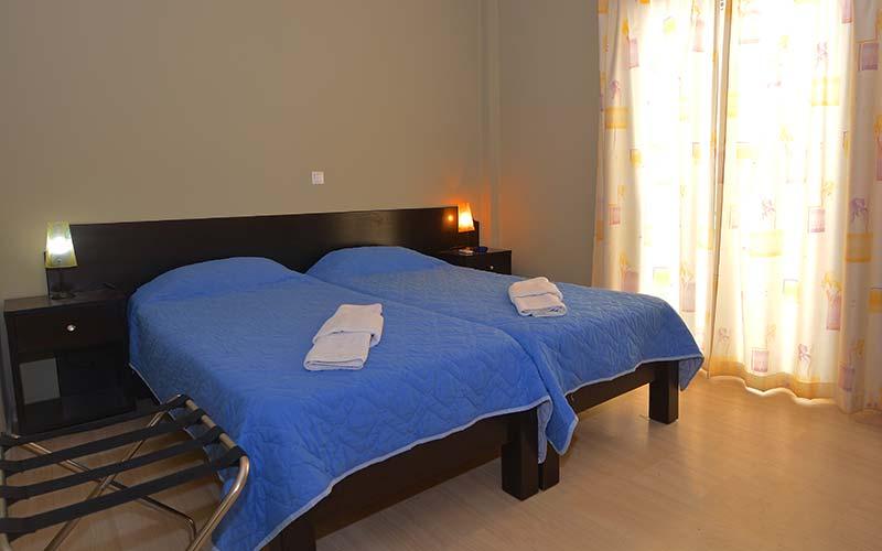 Ipsos Apartments Corfu Gallery 7